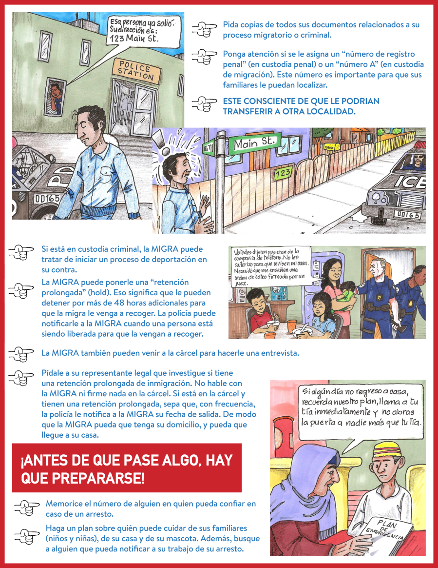 2-KYR-General-Know-Your-Rights-Sheet-SPANISH-3