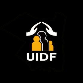 uidf logo new